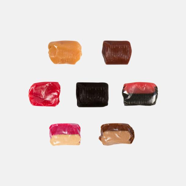 Smaker Kolor med reklamtryck