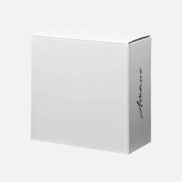 Förpackning Linsset för smartphones - med reklamtryck