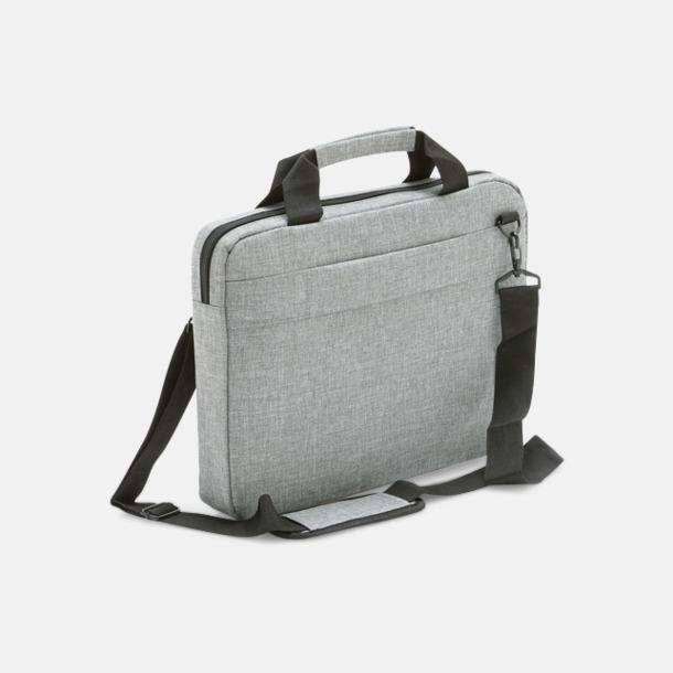 """Melande laptop väska 14"""""""