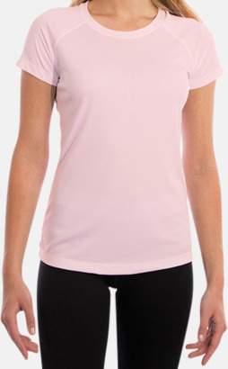 Pink Blossom (dam)