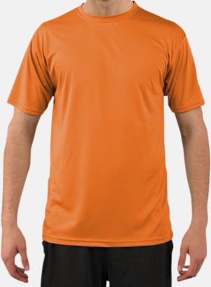 Orange (herr)