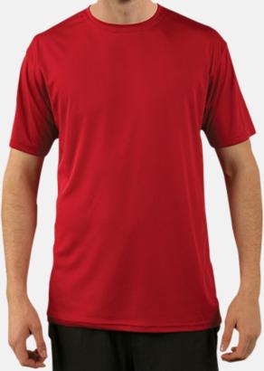 Mars Red (herr)