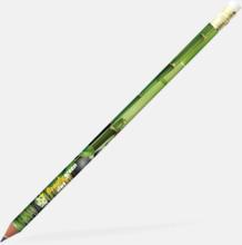 Ekologiska Bic-pennor med reklamtryck