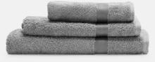 Handdukar i flera storlekar & färger