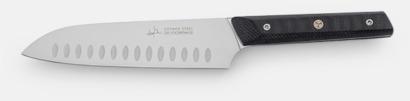 Japansk kniv Mannerströms knivserie M