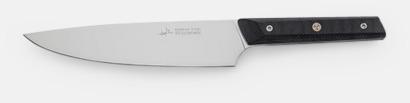 Kockkniv Mannerströms knivserie M