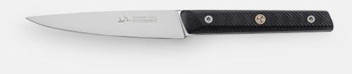 Universalkniv Mannerströms knivserie M