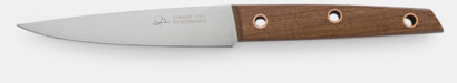Universalkniv Mannerströms knivserie W