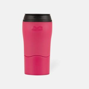 Mighty mug med smartgrip - med reklamtryck