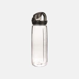 Enhandsvänlig vattenflaska
