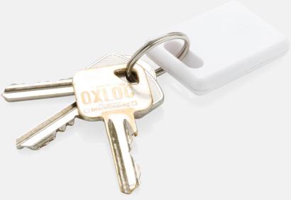 BT 4.0 keyfinder med reklamtryck