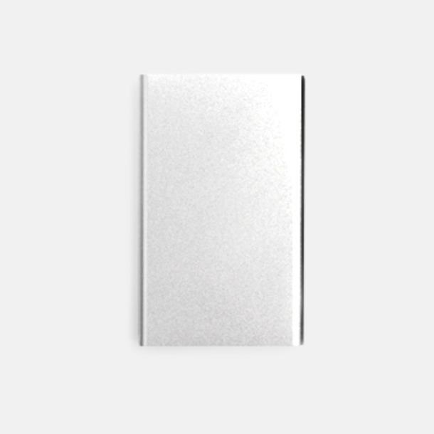 Silver (standard färg)