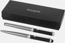 Empire Pen Set