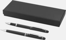 Point Rollerball Pen Set