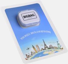 Tablettaskar med eget reklamtryck