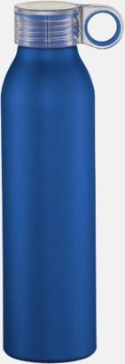 Royal 65 cl-vattenflaskor med reklamtryck
