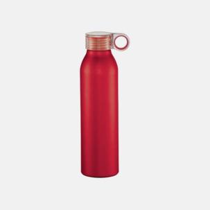 65 cl-vattenflaskor med reklamtryck