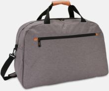 Season Weekendbag