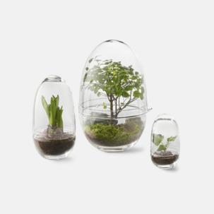 Växthus från Design House Stockholm