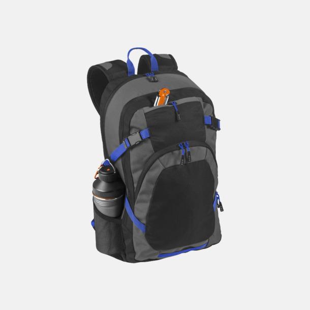 Datorryggsäckar från Elevate med reklamtryck