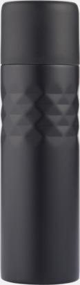 0,5 l termosflaskor med reklamtryck