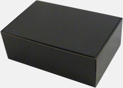 Presentbox (ingår) Brandkit i presentlåda med eget tryck