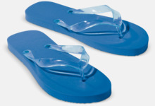 Flipflop Slippers