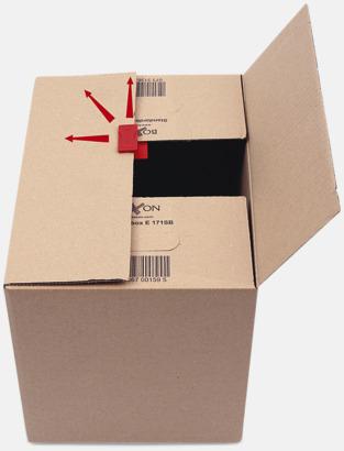 Steg 1 Smart kartonglås med tryck