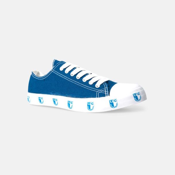 Egendesignade sneakers