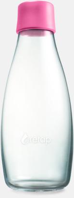 Magenta Retap Flaska 50 cl med reklamtryck