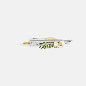 Pastagaffel med rivjärn från Sagaform