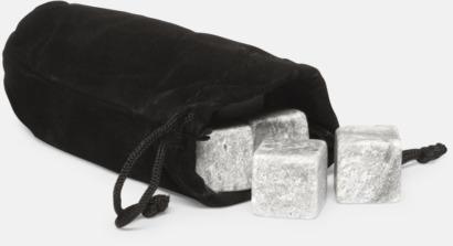 Whiskystenar (se tillval) 2-pack whiskeyprovarglas från Sagaform med reklamtryck