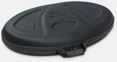 Väska (ingår) Podium bord med automatisk uppfällning med eget tryck