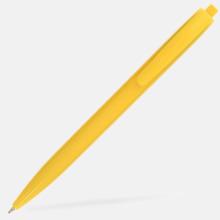 Basic kulspetspenna med eget reklamtryck