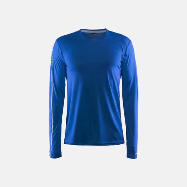 Sweden Blue (herr)