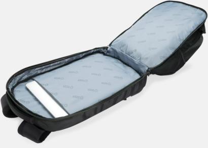 Laptopryggsäckar med regnskydd