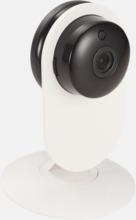 Wifi-kamera Home