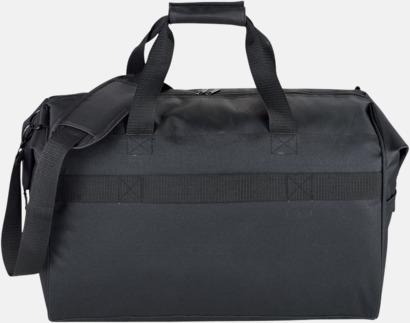 Resväskor med RFID-blockeringsteknik - med reklamtryck