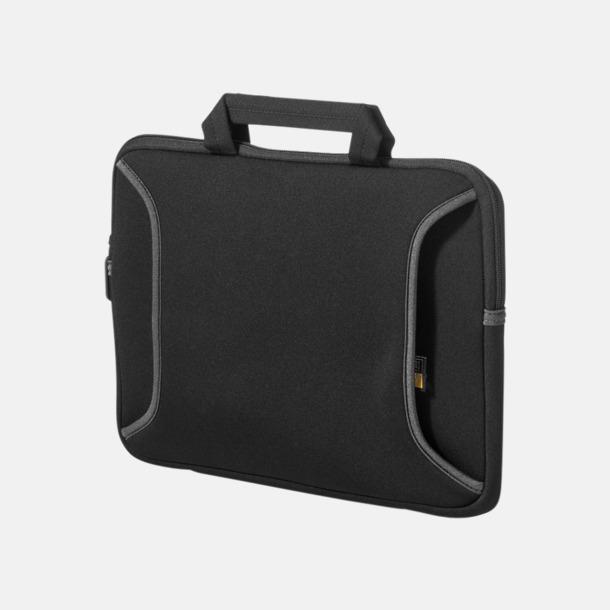 Fodral för Chromebook eller Ultrabook - med reklamtryck