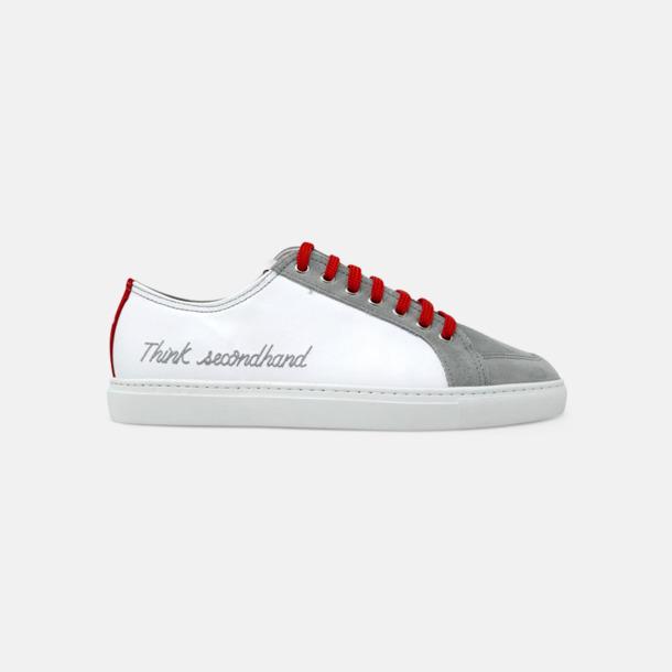 Brodyr Låga sneakers med egen logga