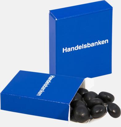 Tablettaskar med tryck