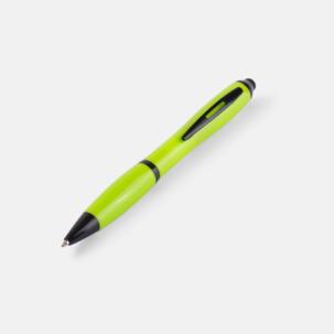 Billig Touchpenna i härliga färger!