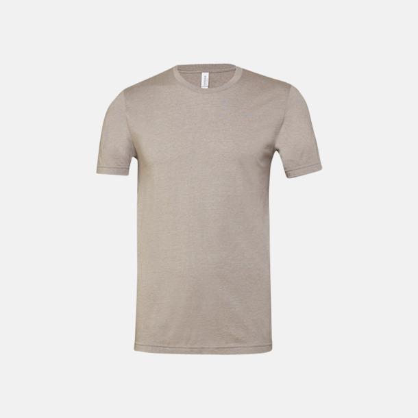Heather Stone T-shirts för herr och dam - med reklamtryck