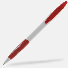 Bic kontorspennor med eget tryck