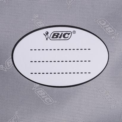 Ryggsäckar från Bic med reklamtryck