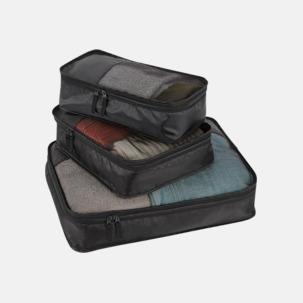Packningsfördelare i 3 storlekar med reklamtryck