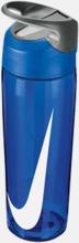 Vattenflaskor från Nike i 2 storlekar med reklamtryck
