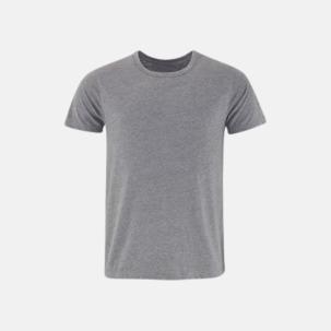 Sov t-shirts med reklamtryck
