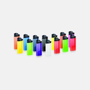 Cricket Mini Tändare med eget tryck