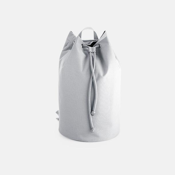 Sailor ryggsäckar med reklamtryck